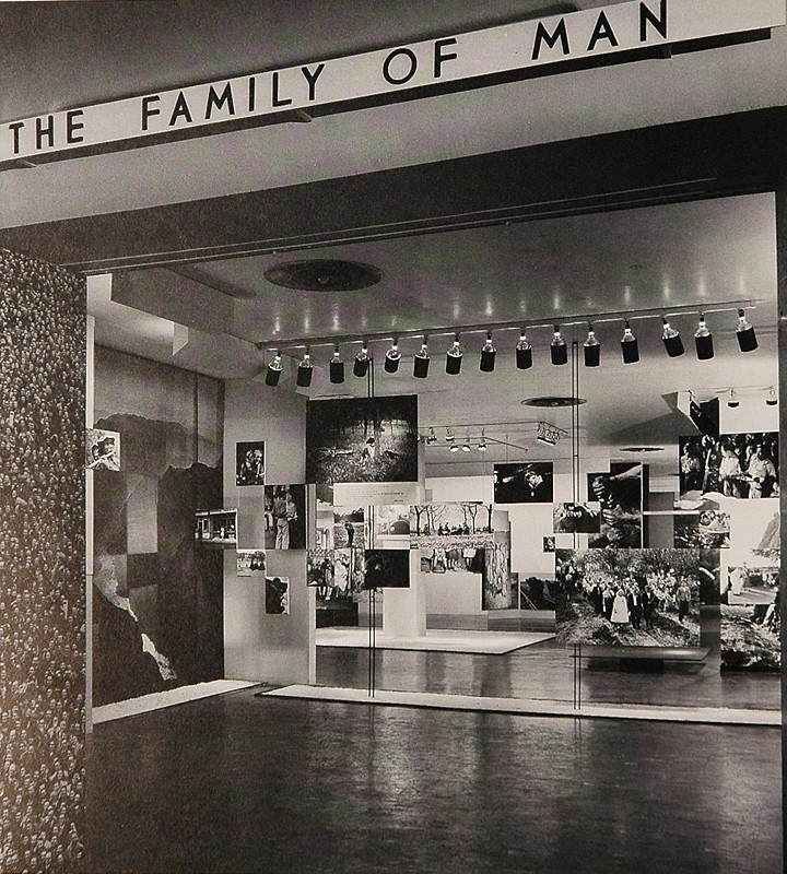 FOM_exhibitionhall1955.JPG