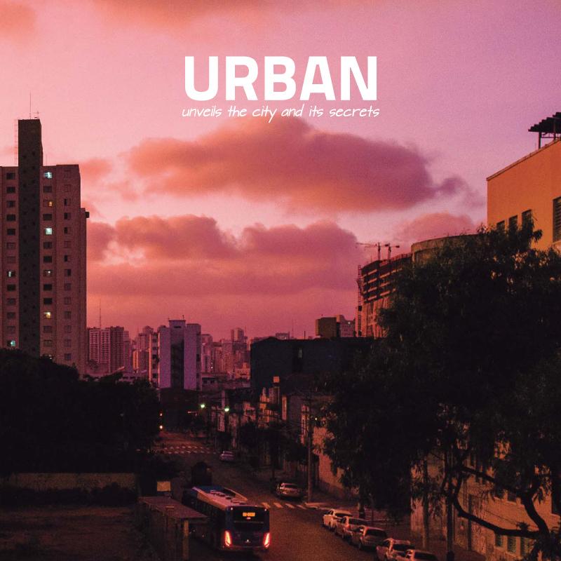 urban2.jpg