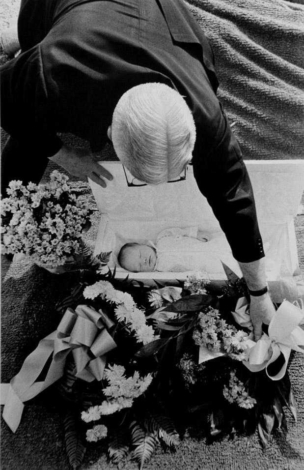clark-larry-baby-funeral1.jpg