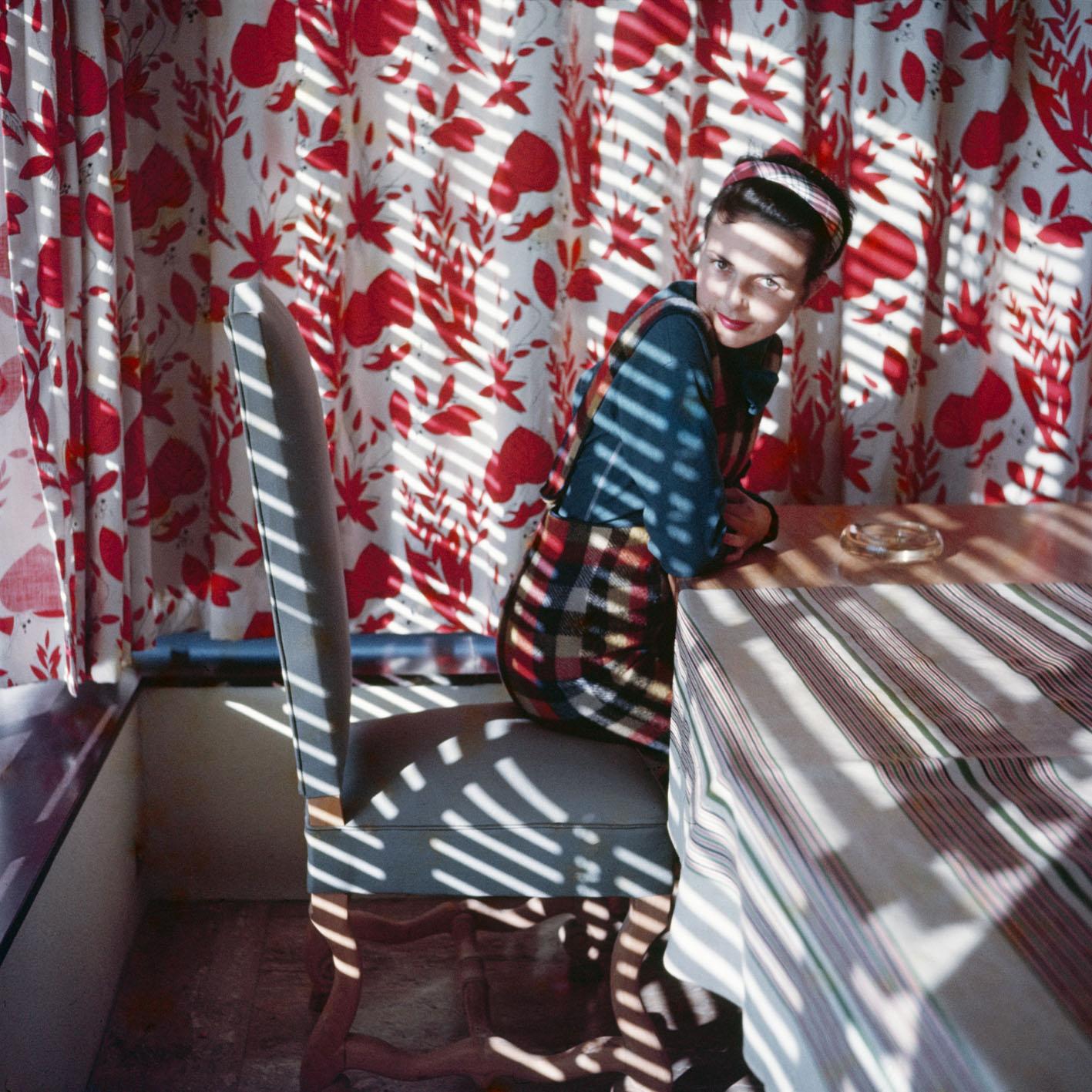 florette_vence_mai1954_photographie_j_h_lartigue_minist_redela_culturefrance_aajhl.jpg