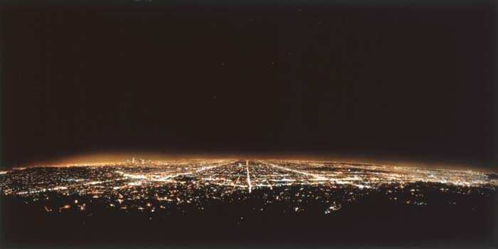 gursky_los_angeles.jpg