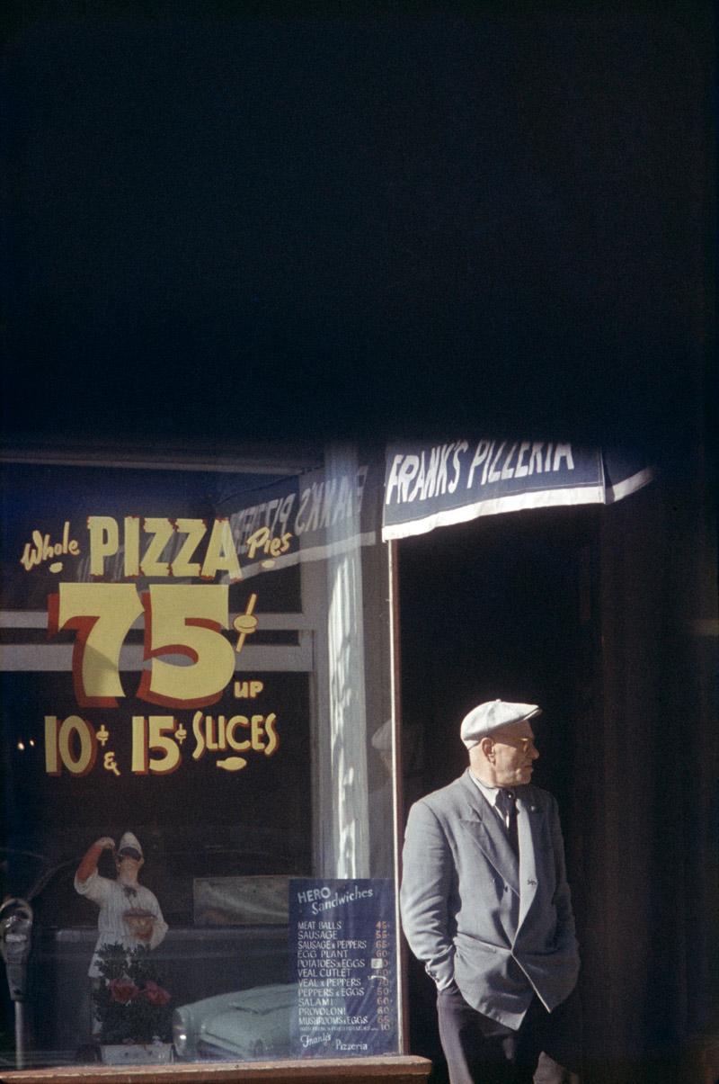 leiter_pizza1952.jpg