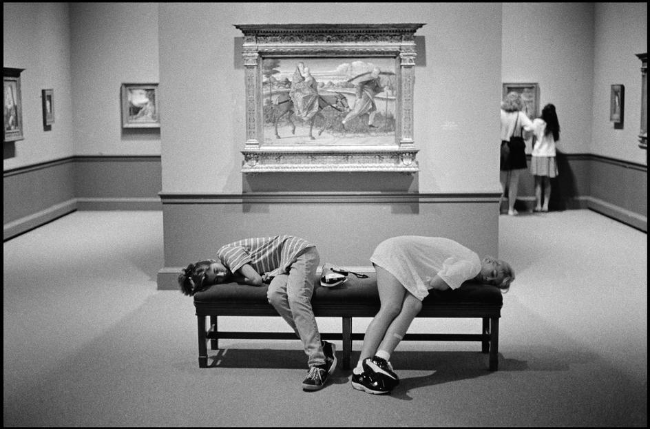 lf_muzej.jpg