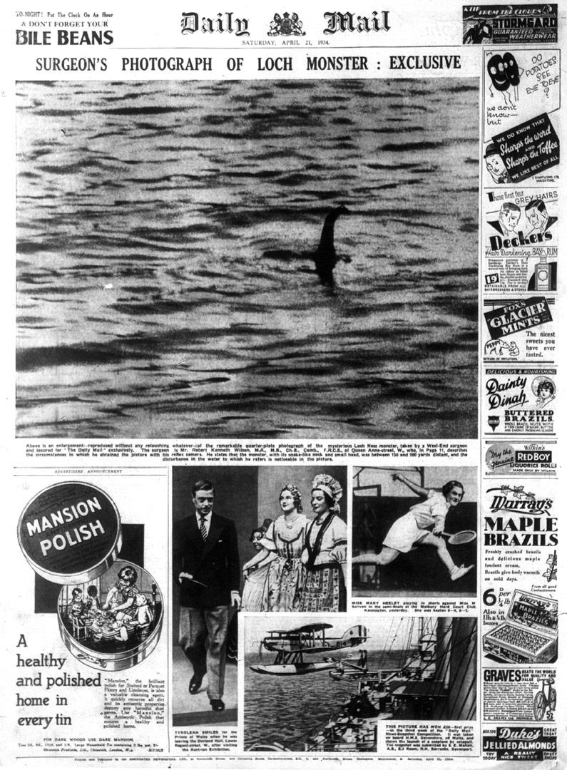 loch-ness-monster-21-apr-1934-p13.jpg