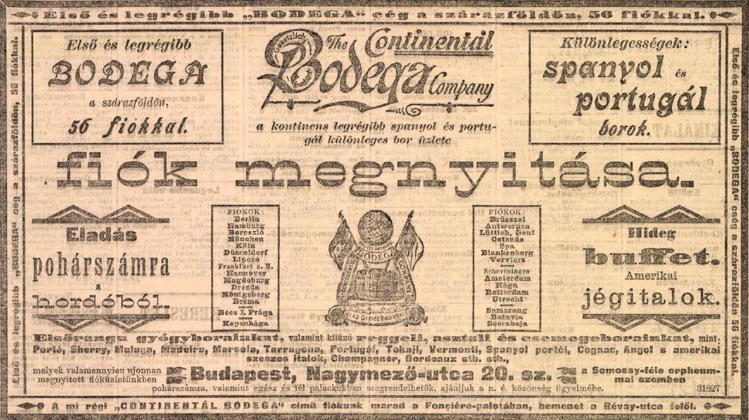 02_a_the_continental_bodega_company_hirdetese_1894-ben.jpg