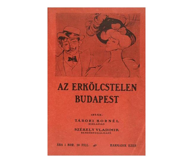 03_az_erkolcstelen_budapest_cimu_konyv_1908-as_kiadasanak_boritoja.jpg