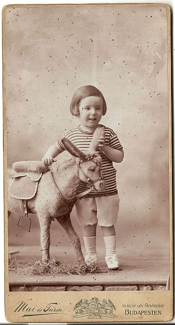 rona-jozsef-leanya-1896-korul.jpg