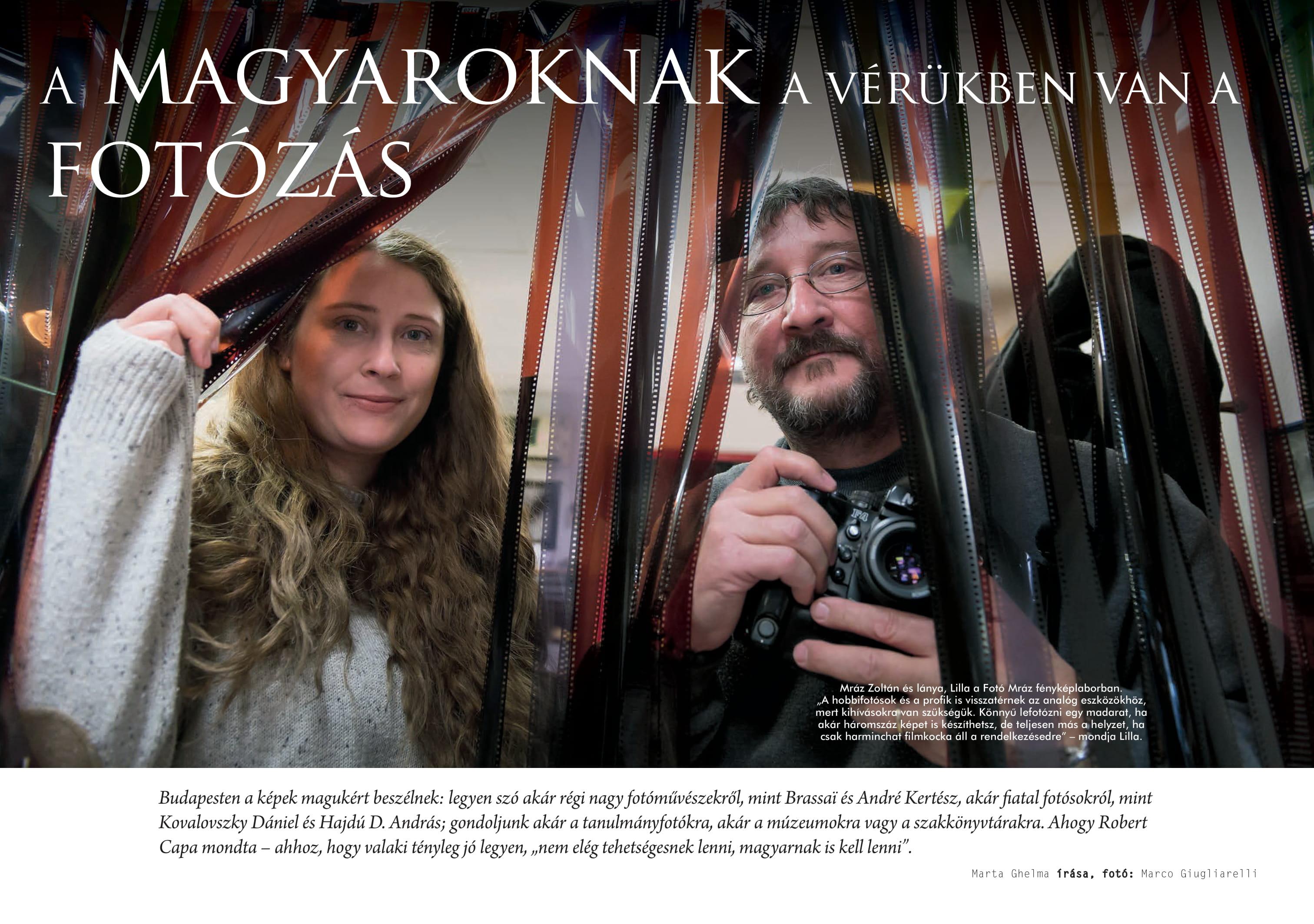 a-magyaroknak-a-ve_ru_kben-van-a-foto_za_s-1.jpg