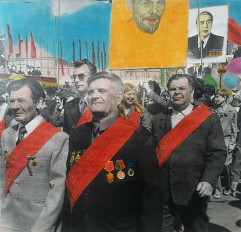 09_cim_nelkul_sots_art_harkov_ukrajna_1975-_86.jpg