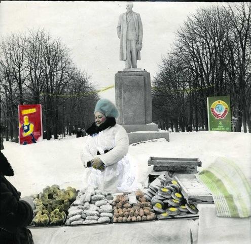 10_cim_nelkul_sots_art_harkov_ukrajna_1975-_86.jpg