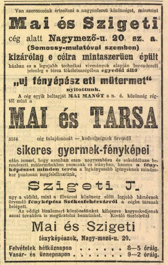 02-mai-mano-hirdetese-a-pesti-hirlap-1895_aprilis-14-i-szamaban.jpg