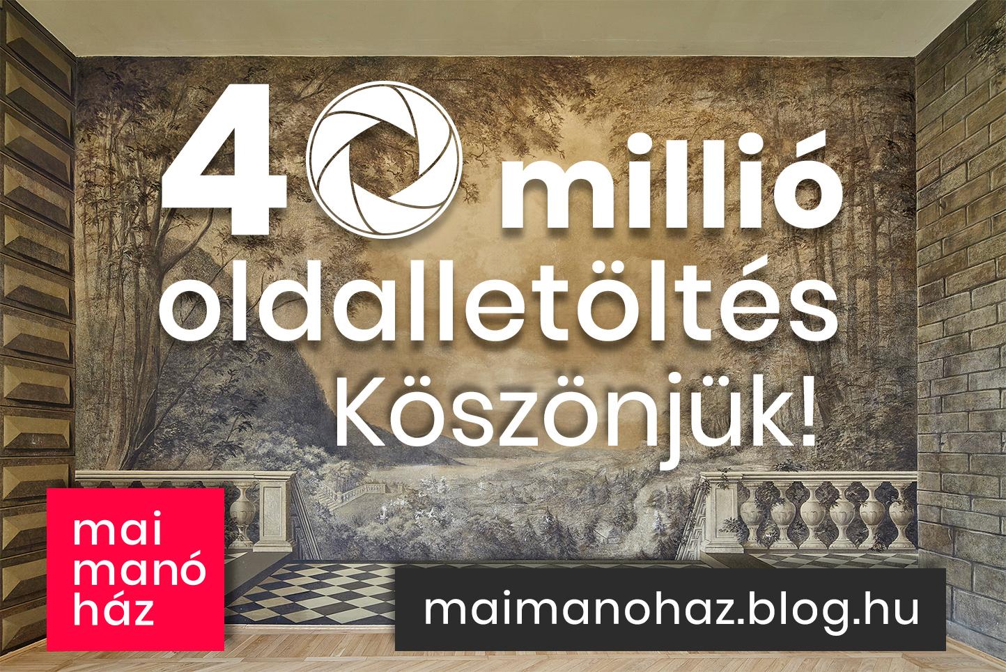 40000000_v1.jpg