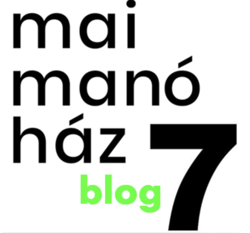 mmhblog7_1.png