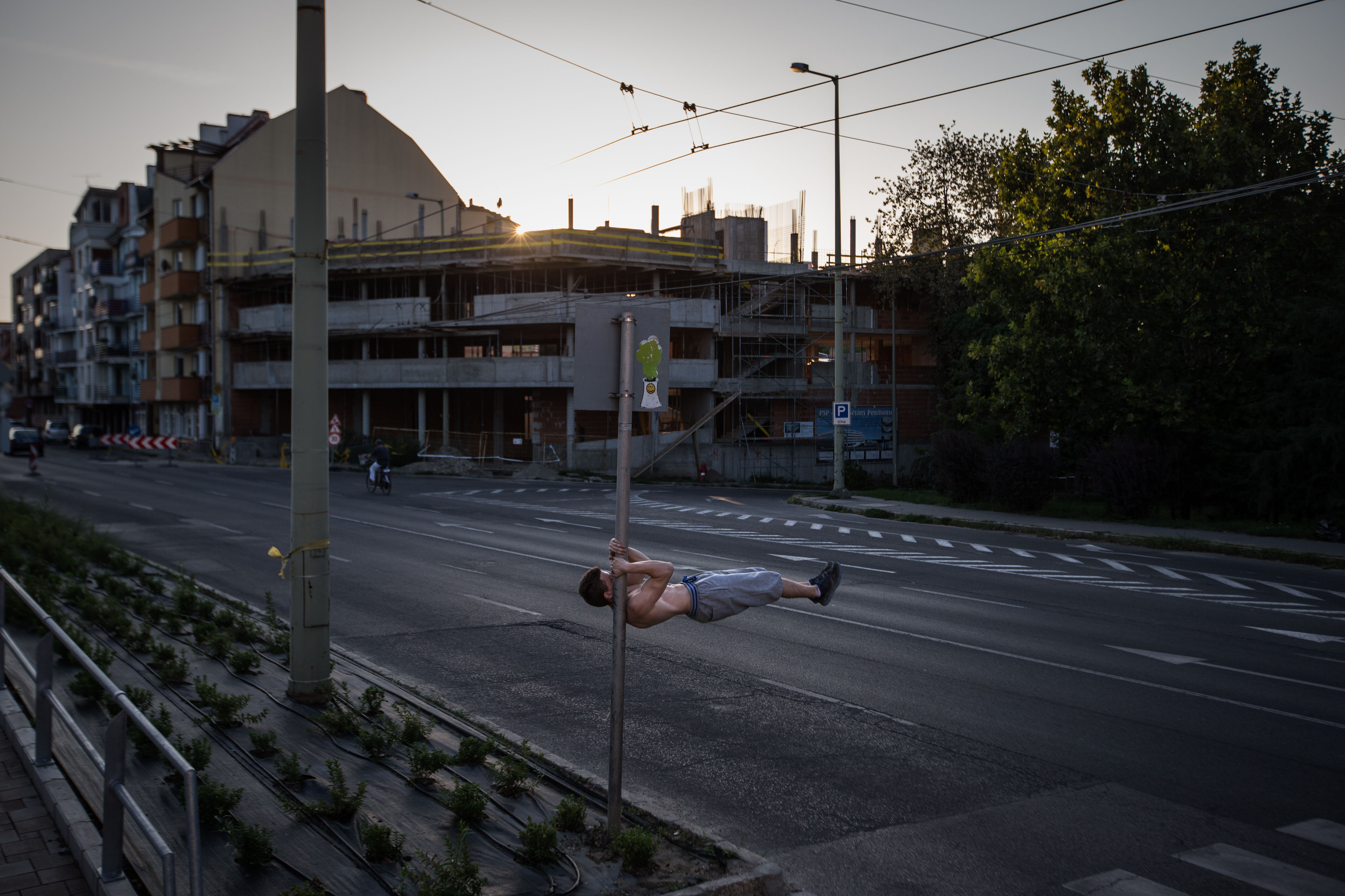 streetworkout-1.jpg