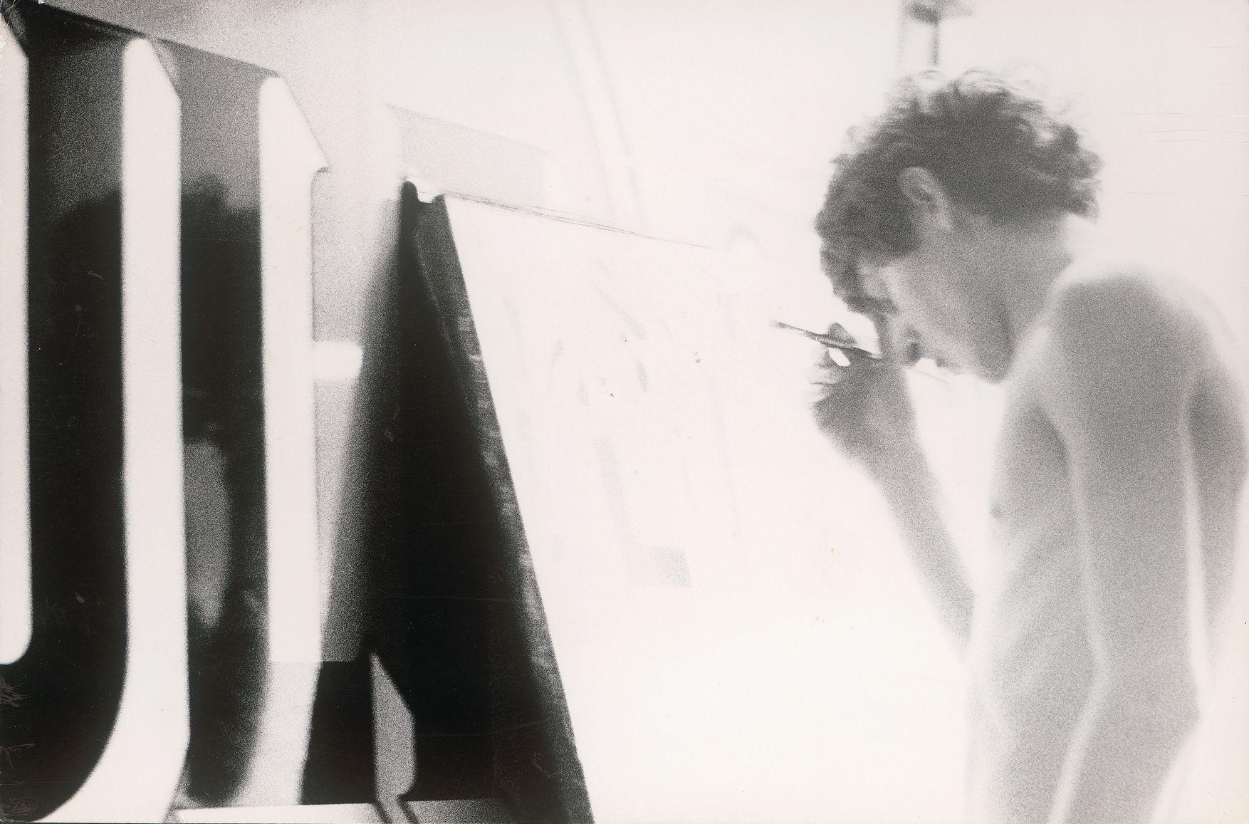 alfa_konyv_lorinczy_gyorgy_new_york_1968.jpg
