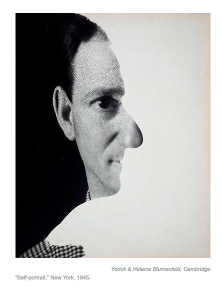 ErwinBlumenfeld1945.jpg