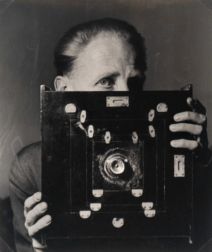billbrandt1945.jpg
