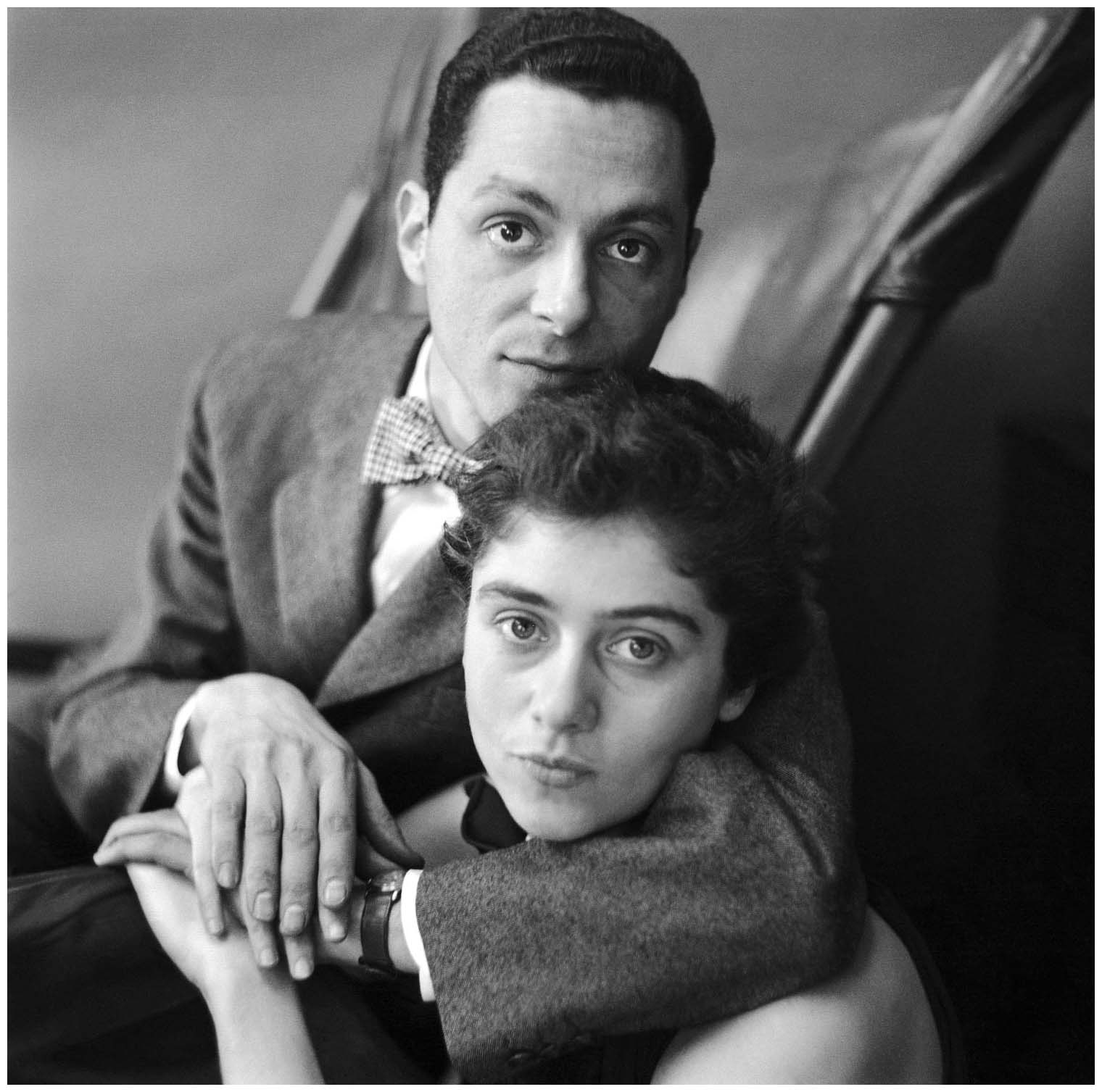 diane-and-allan-arbus-dec-8-1950-frances-mclaughline.jpg