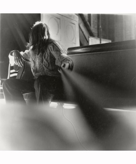 francesca-woodman-self-at-30-antella-it-1972.jpg