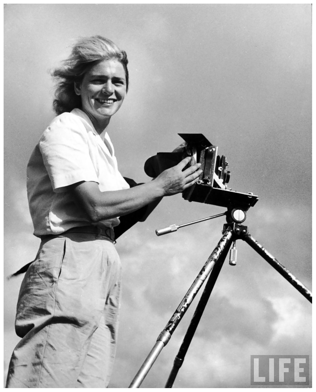 photographer-margaret-bourke.jpeg