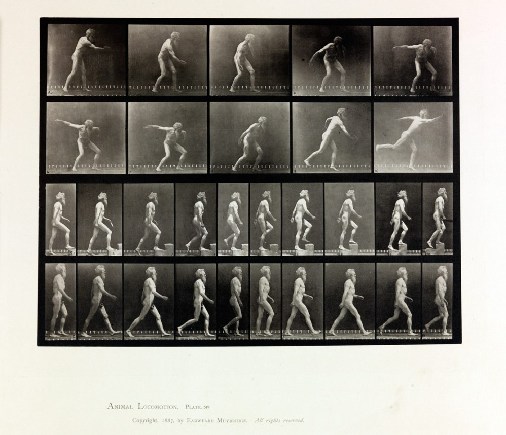 man-muybridge-throwing-discus-walking-up-steps-walking-plate-519-animal-locomotion.jpg