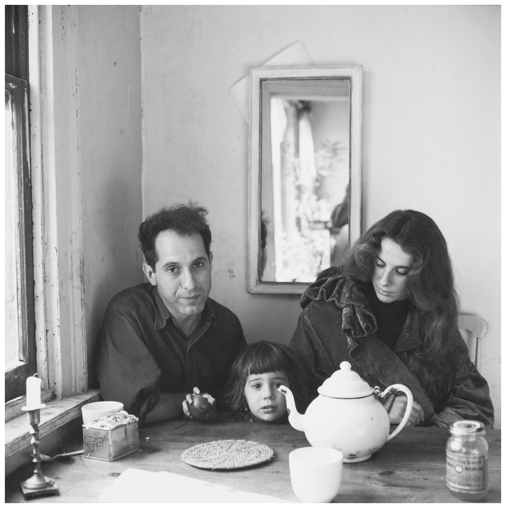 robertfrank_new-york-1956-photo-hermann-landshoff.jpg