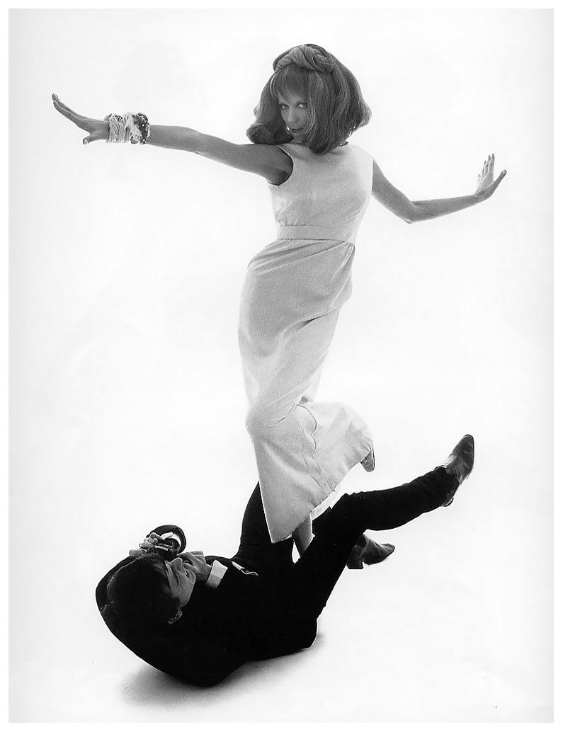 veruschka-von-lehndorff-and-david-bailey-photo-by-bert-stern-vogue-1961.jpg