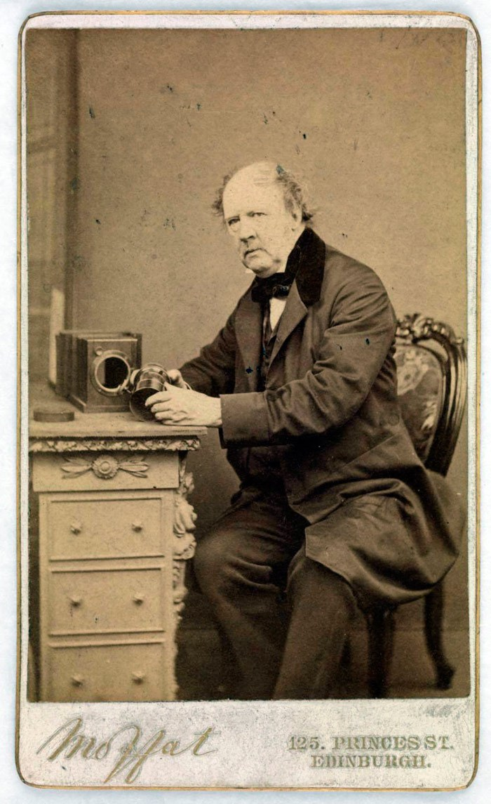willian-henry-fox-talbot-with-camera-and-lens-1864-john-moffat.jpg
