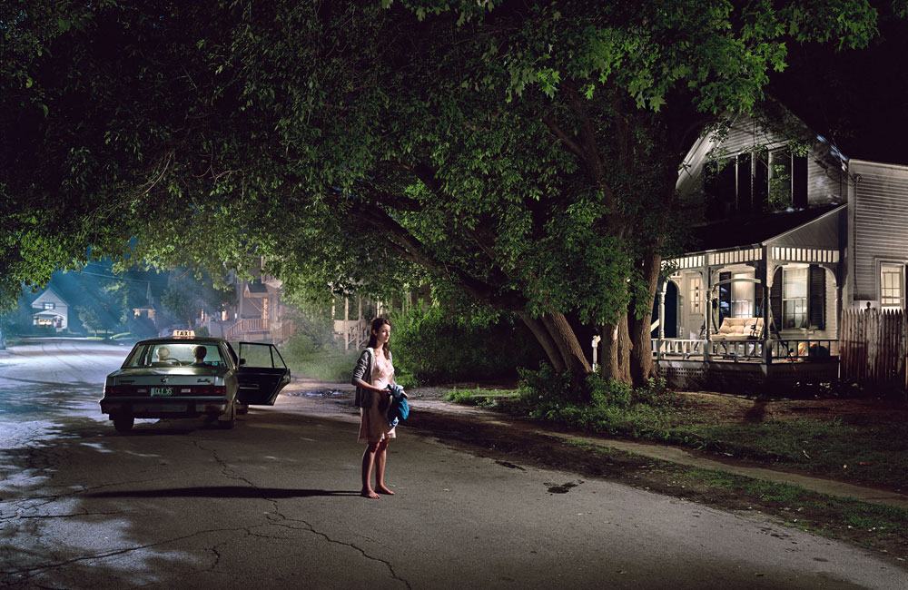 gregory-crewdson-untitled-maple-street-e28098beneath-the-roses_-2004.jpg