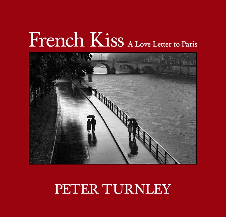 turnleyfrenchkiss_cover.jpg