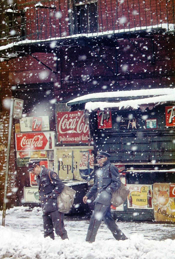 postmen-1952.jpg