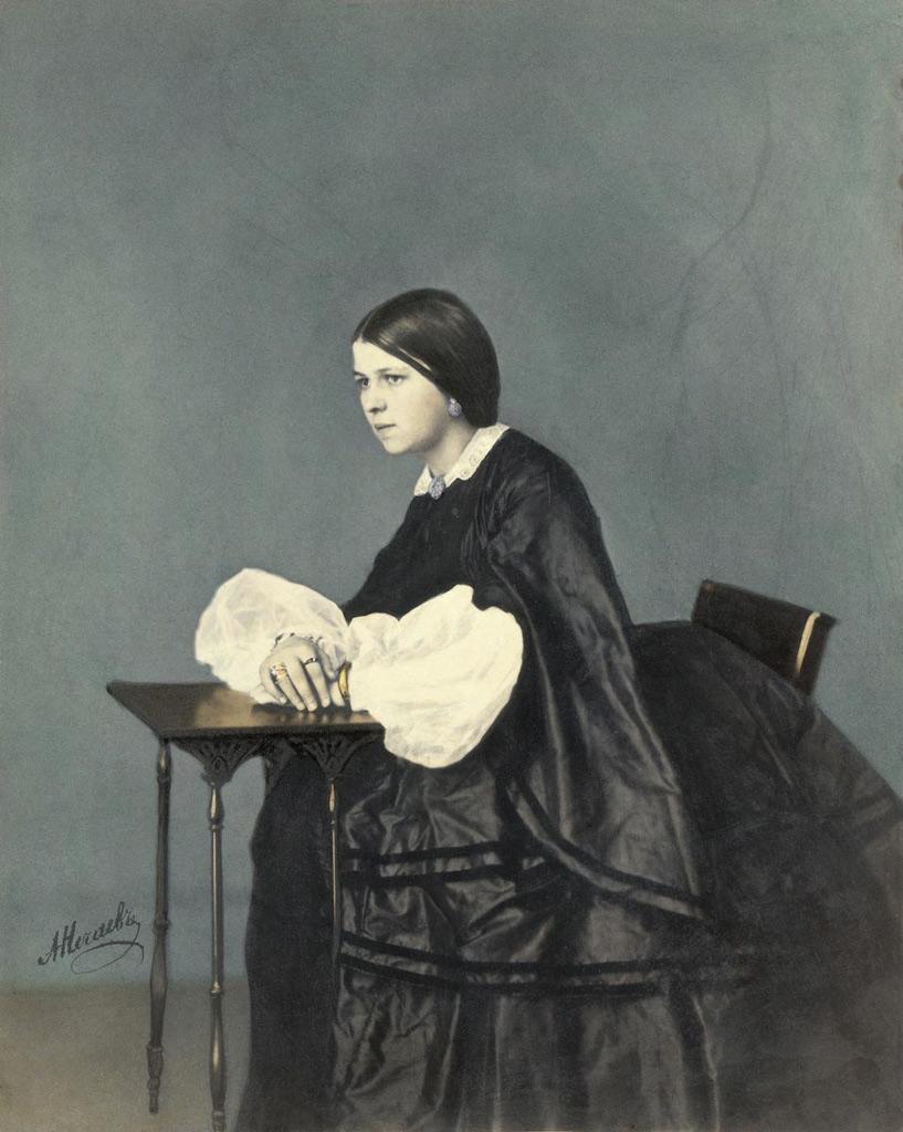 a-nechayev-portrait-of-girl-1860s-web.jpg