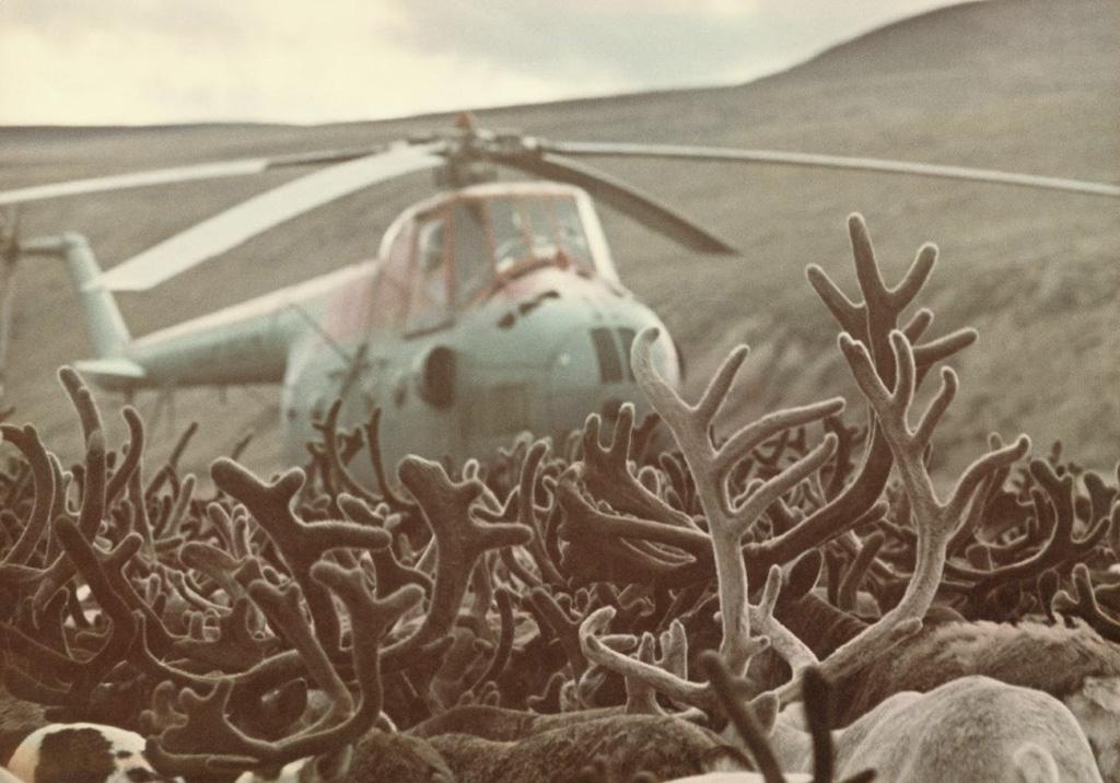 dmitry-baltermants-meeting-in-the-tundra-web.jpg