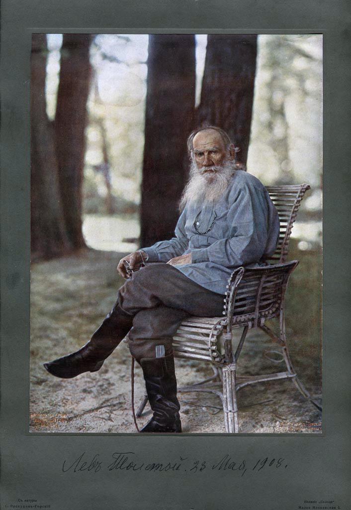 sergey-prokudin-gorsky-portrait-of-lev-tolstoy-23rd-of-may-1908-web.jpg