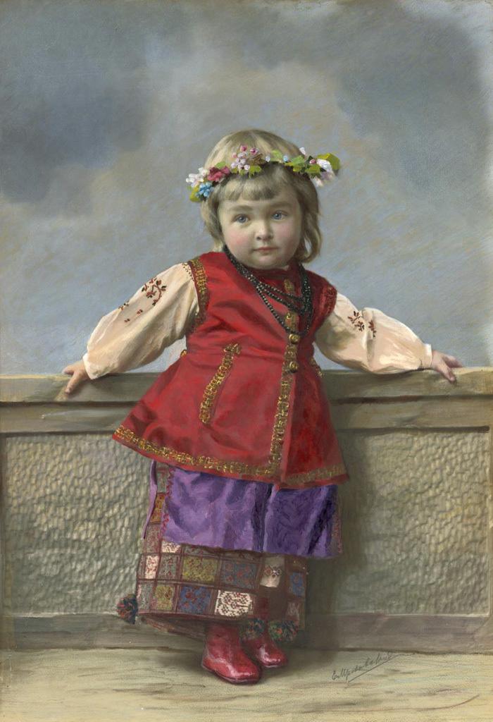 yelena-mrozovskaya-portrait-of-girl-in-little-russia-costume-web.jpg