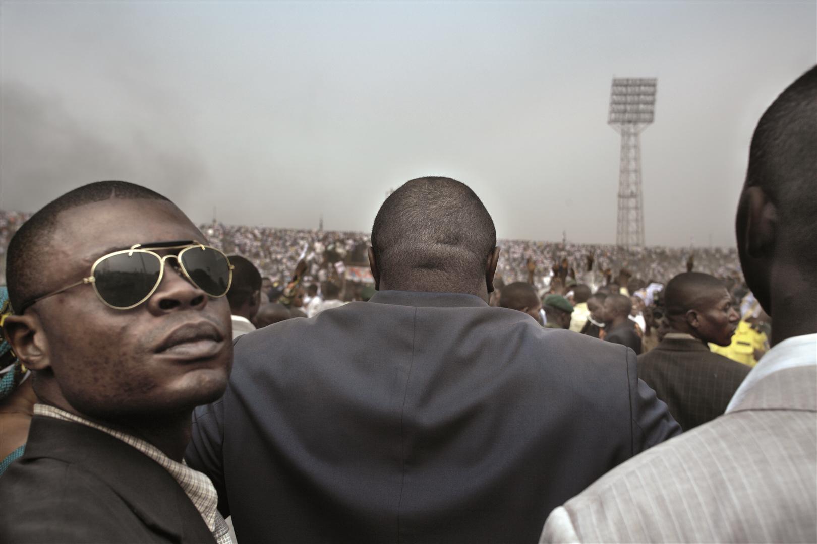 Guy_Tillim_Congo_Democratic_010_HR_Large_.jpg