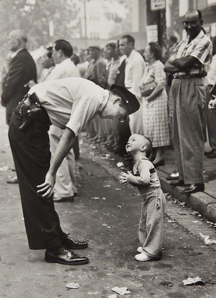 beall1957.jpg