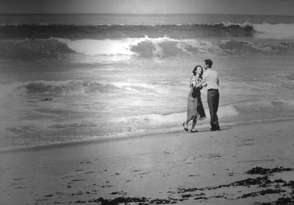 gaunt1954.jpg