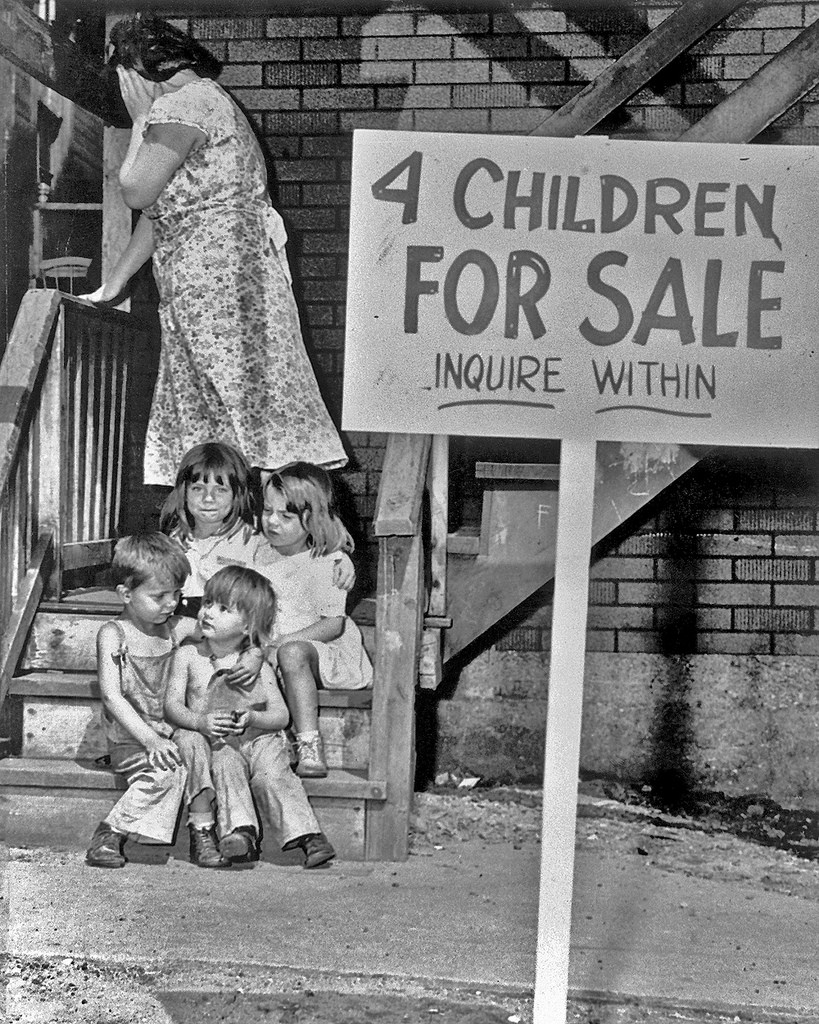 4children4sale.jpg