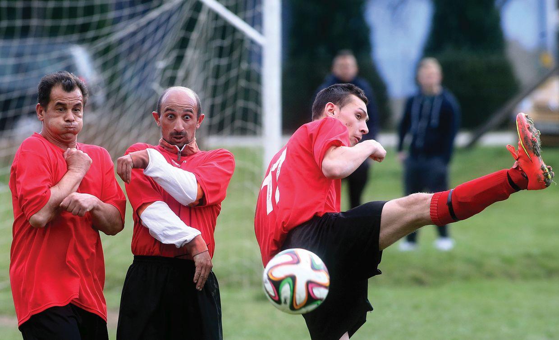 07_sport_korponaitamas_alabdabuvoleteben.jpg