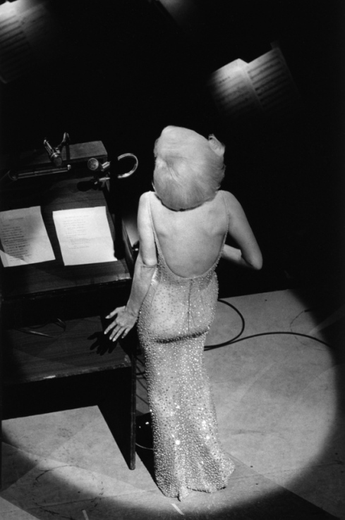 marilyn_sings_jfk_1962.jpg