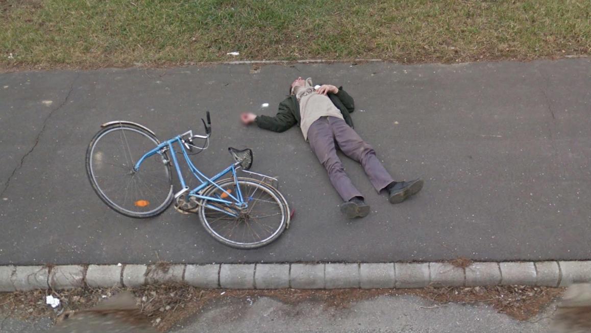 Fotó: Google Street View <br />Magyarország, Zalaegerszeg
