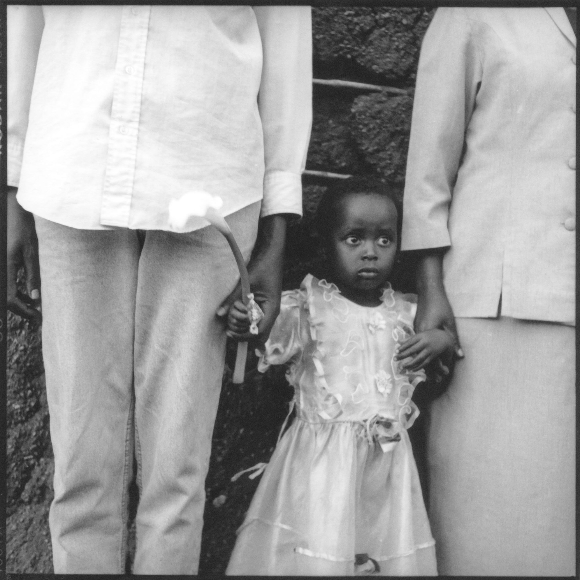 0502_9_8_bobette_and_her_parents.jpg