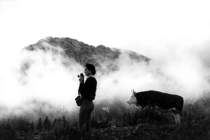 henri-cartier-bresson-martine-franck-photography-couple-001.jpg