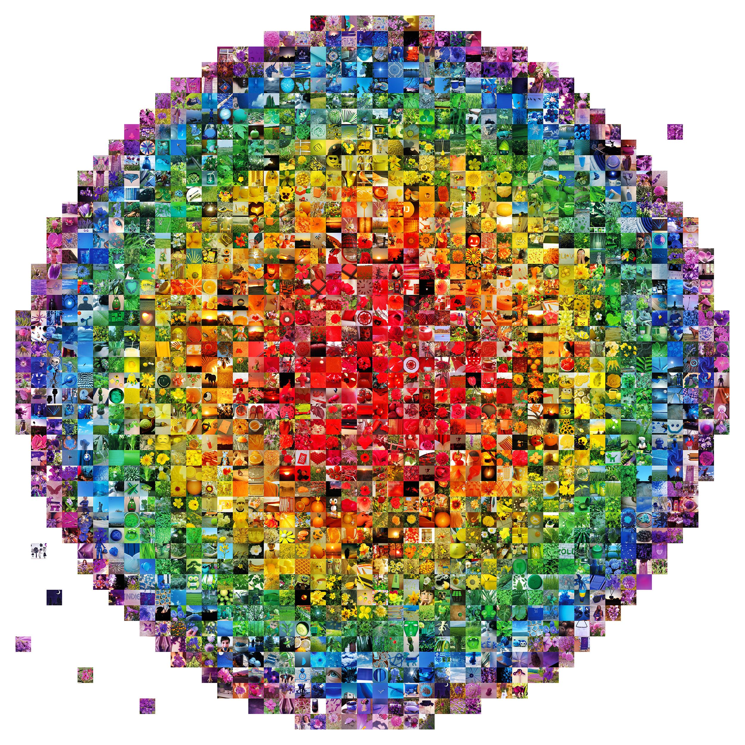szinkep_mozaik2020.jpg