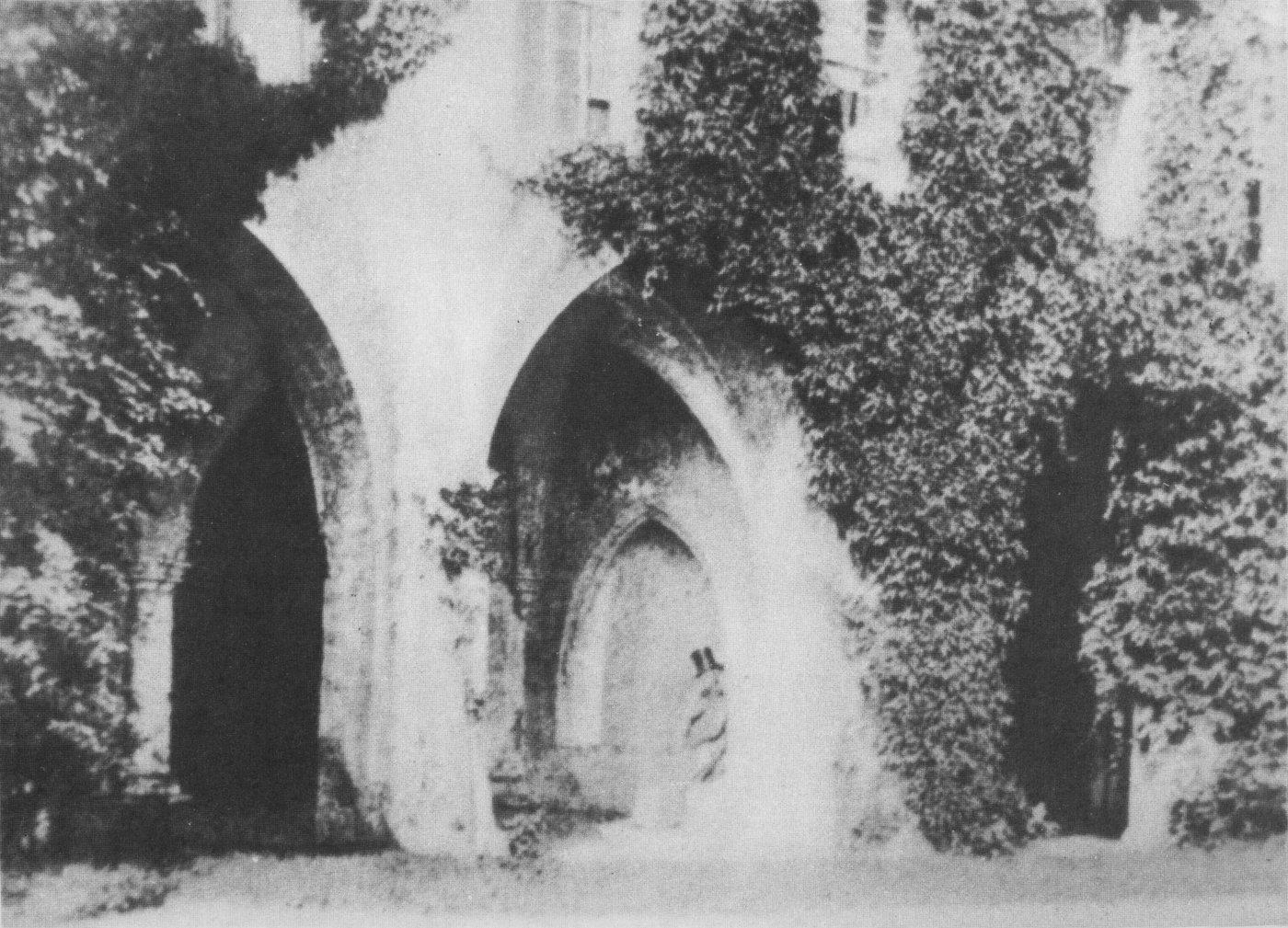 england_monastery_in_lacock_abbey_1844_talbot.jpg