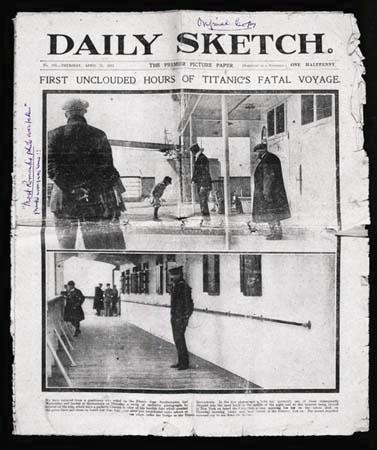 titanic_daily_sketch_001.jpg