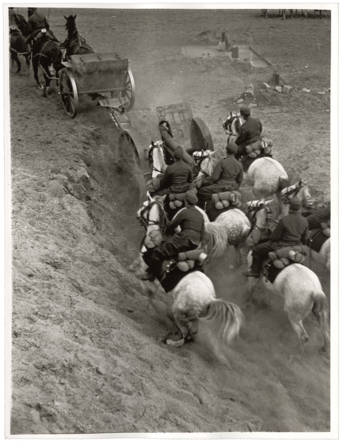 Fotó: Balogh Rudolf: Tarack, 1915 © Magyar Fotográfiai Múzeum