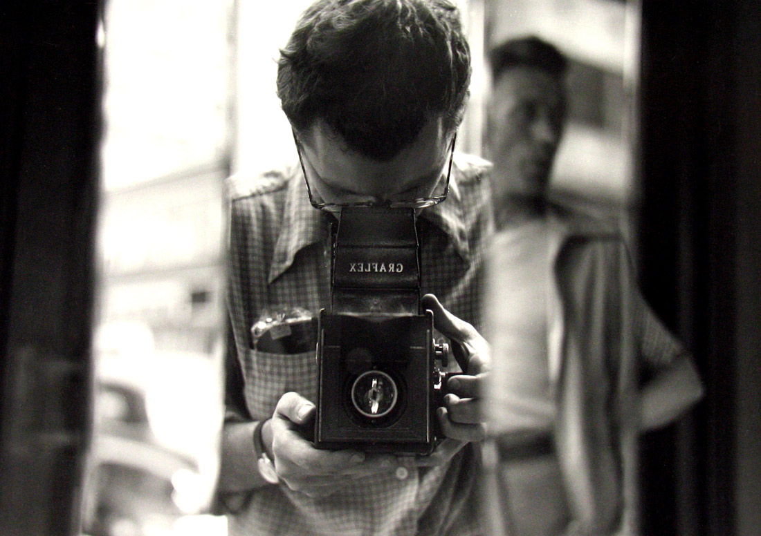 untitled-1950-selfportrait.jpg