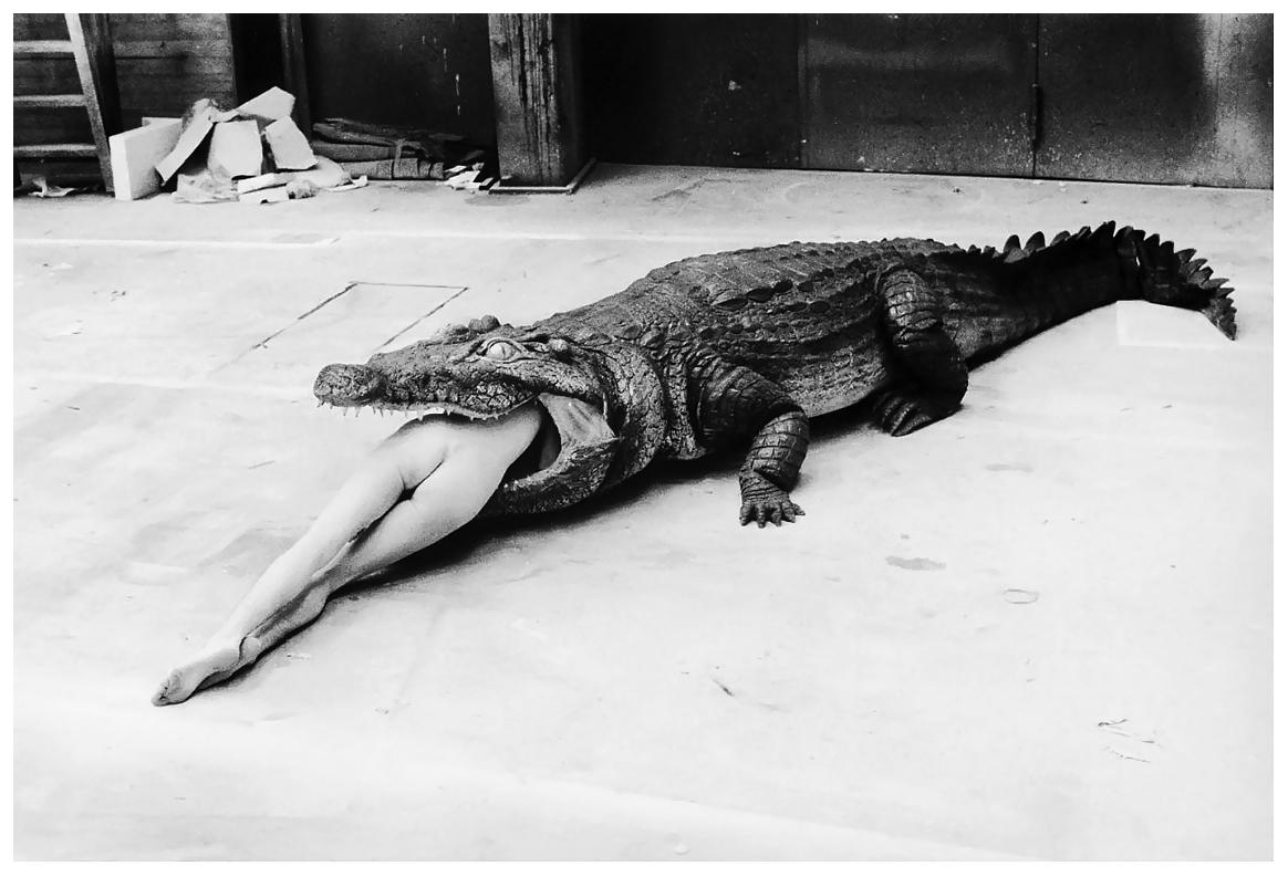 helmut-newton-a-scene-from-pina-bauschs-ballet-1983.jpg